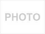 Фото  1 УСЛУГИ ААТОМОБИЛЕЙ КАМАЗ, ЗИЛ , ГАЗЕЛЬ, МАНИПУЛЯТОР 5Т, ЭКСКАВАТОР. 212921